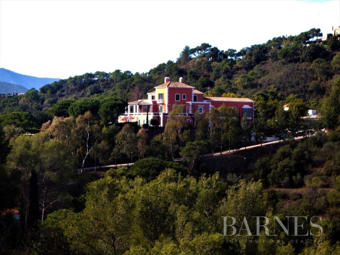 Marbella  - Villa 7 Cuartos 6 Habitaciones - picture 7