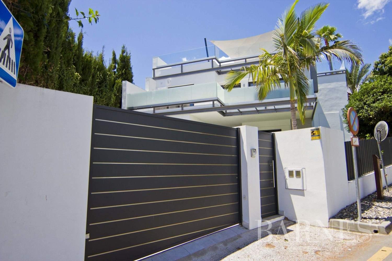 Guadalmina  - Villa 7 Bedrooms - picture 9