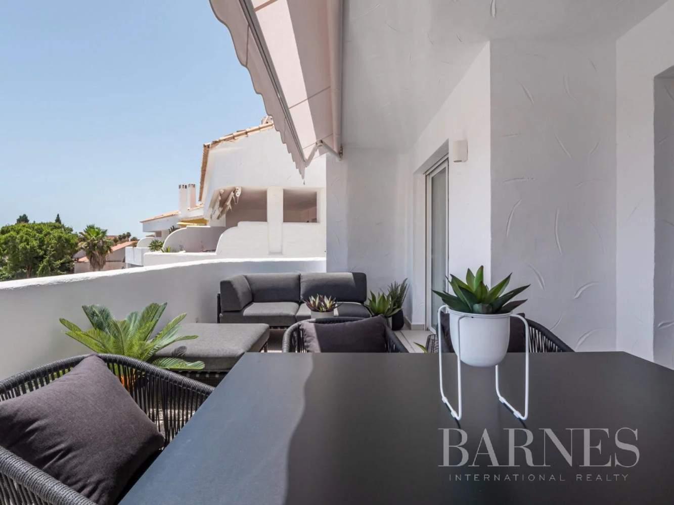 Marbella  - Piso  3 Habitaciones - picture 10