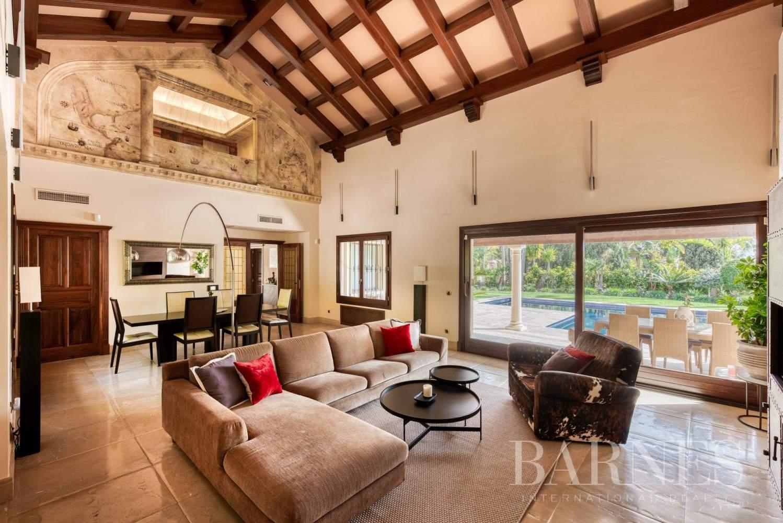Marbella  - Villa  4 Habitaciones - picture 5