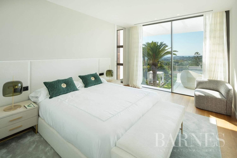 Nueva Andalucia  - Villa  6 Chambres - picture 18