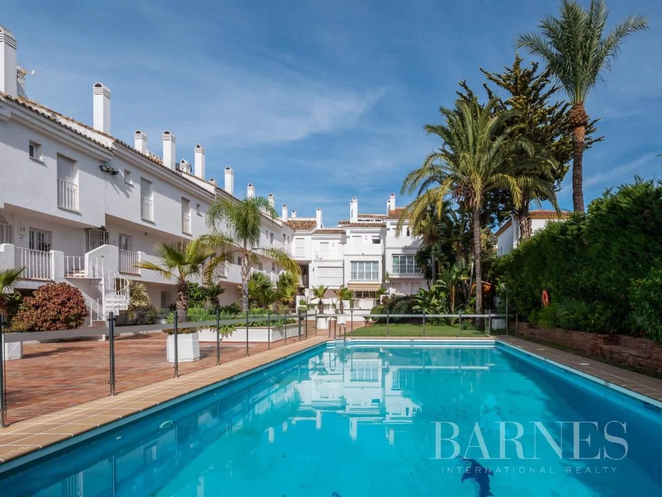 Marbella  - Piso  - picture 18