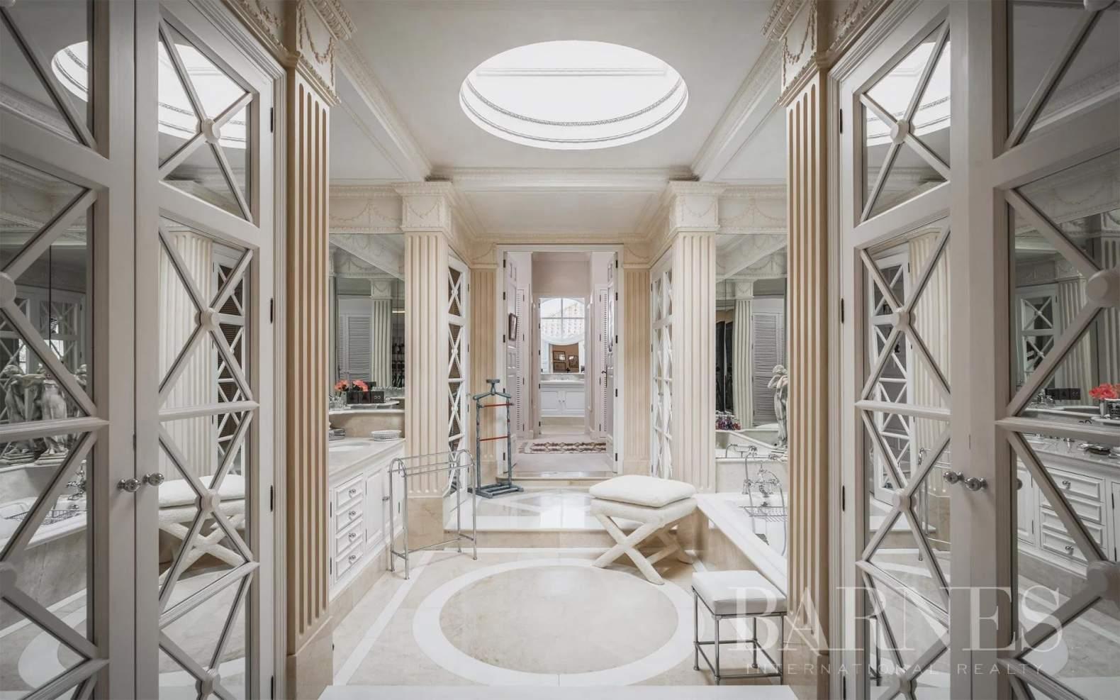 Sotogrande  - Villa 22 Pièces 10 Chambres - picture 4