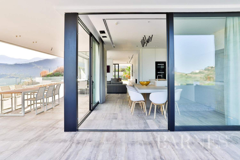 Benahavís  - Villa 20 Pièces 6 Chambres - picture 14