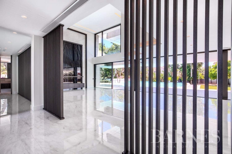 Guadalmina  - Villa 6 Bedrooms - picture 14