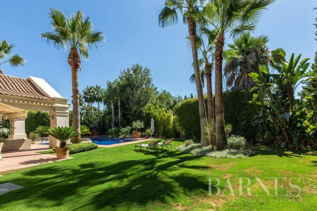 Marbella  - Villa 5 Bedrooms - picture 18