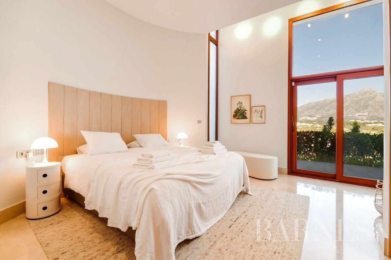 Marbella  - Villa  7 Chambres - picture 14