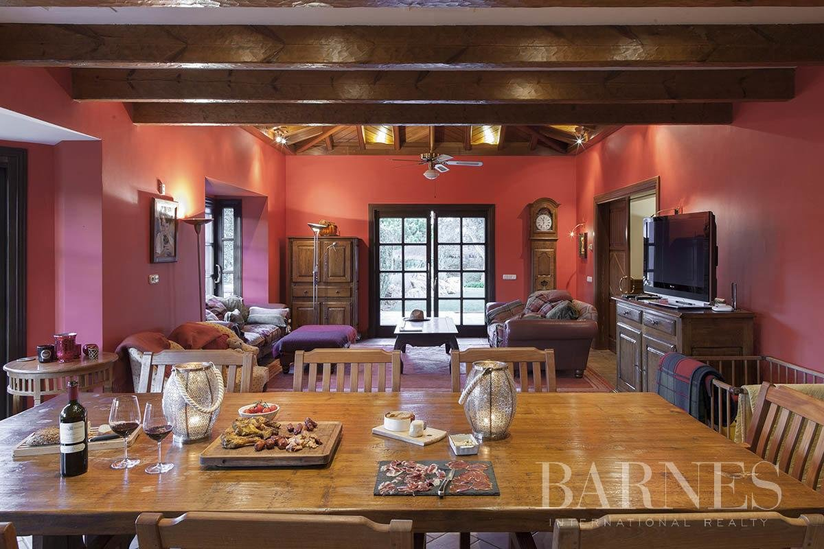 Benahavís  - Villa 20 Pièces 6 Chambres - picture 9