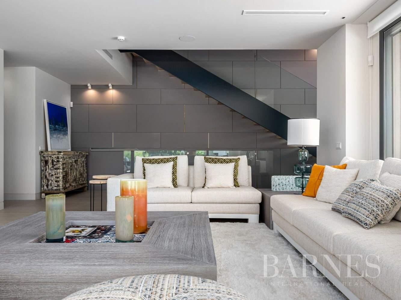 Nueva Andalucia  - Villa 20 Cuartos 5 Habitaciones - picture 19