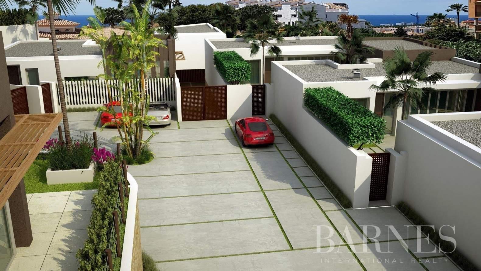 Riviera del Sol  - Villa 5 Bedrooms - picture 2