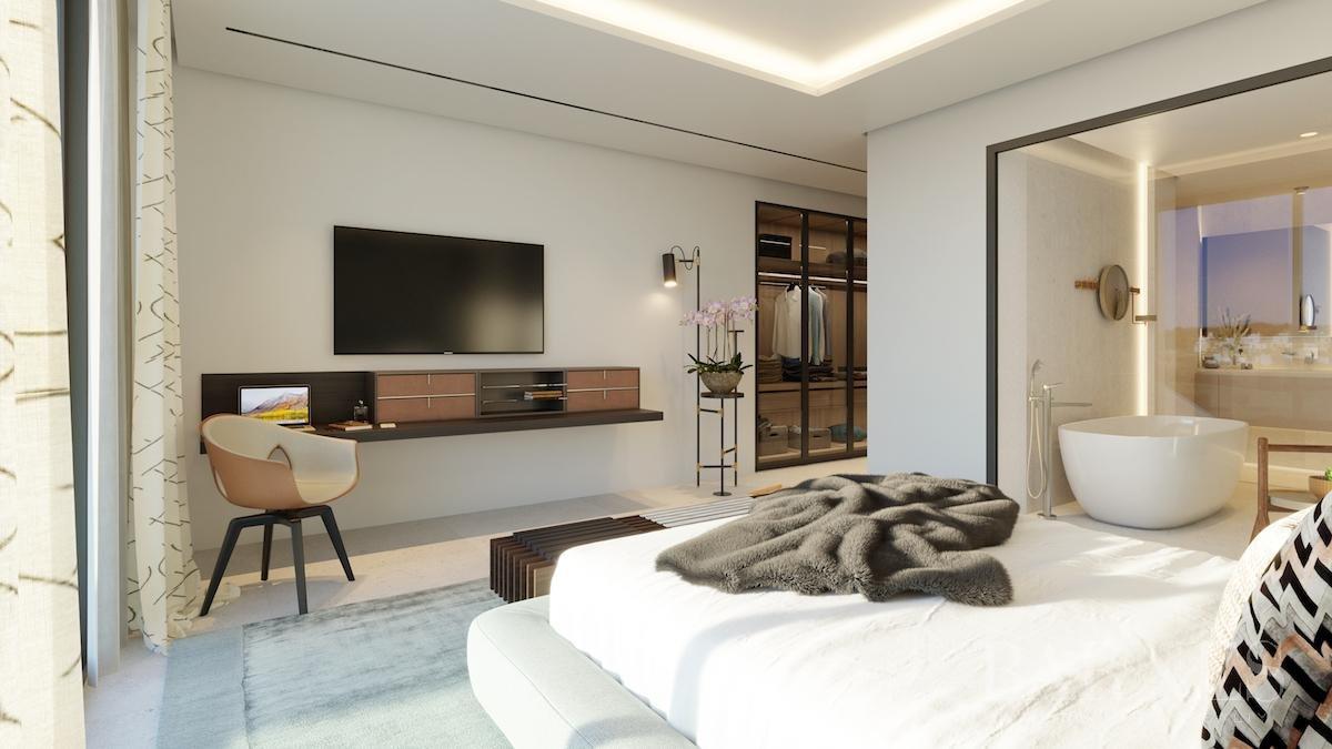 Sotogrande  - Appartement  - picture 13