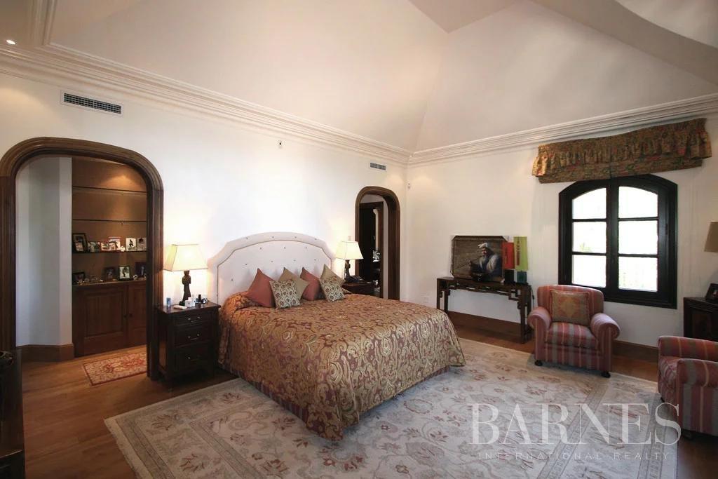 Benahavís  - Villa 30 Cuartos 6 Habitaciones - picture 8