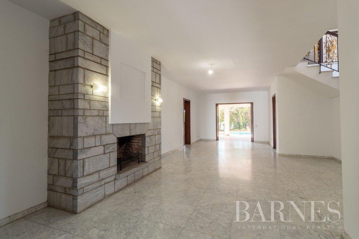 Marbella  - Villa 20 Cuartos 6 Habitaciones - picture 7