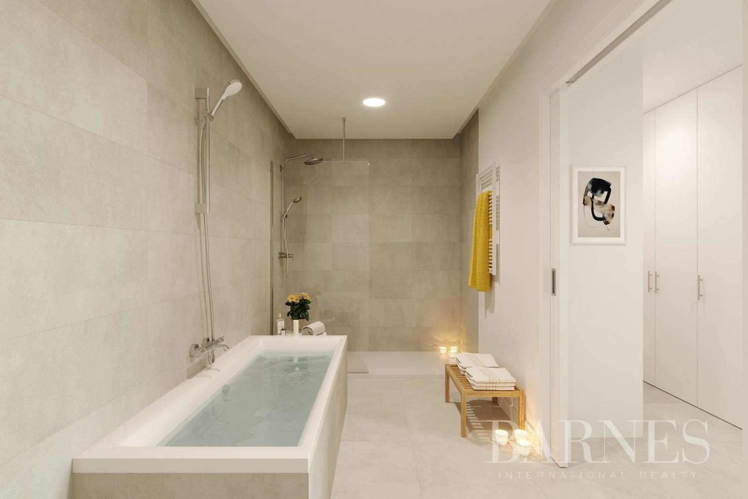 Sotogrande  - House 4 Bedrooms - picture 8