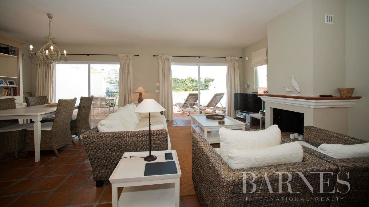 Mijas  - Penthouse 2 Bedrooms - picture 2
