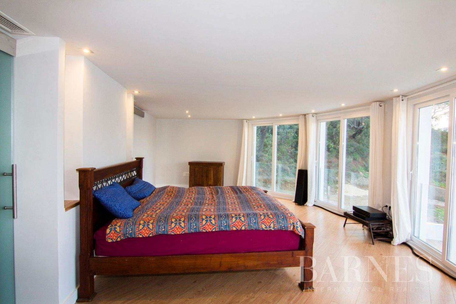 Ojén  - Villa 3 Bedrooms - picture 15