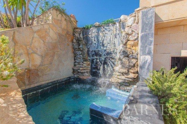 Mijas  - Villa 15 Cuartos 4 Habitaciones - picture 10
