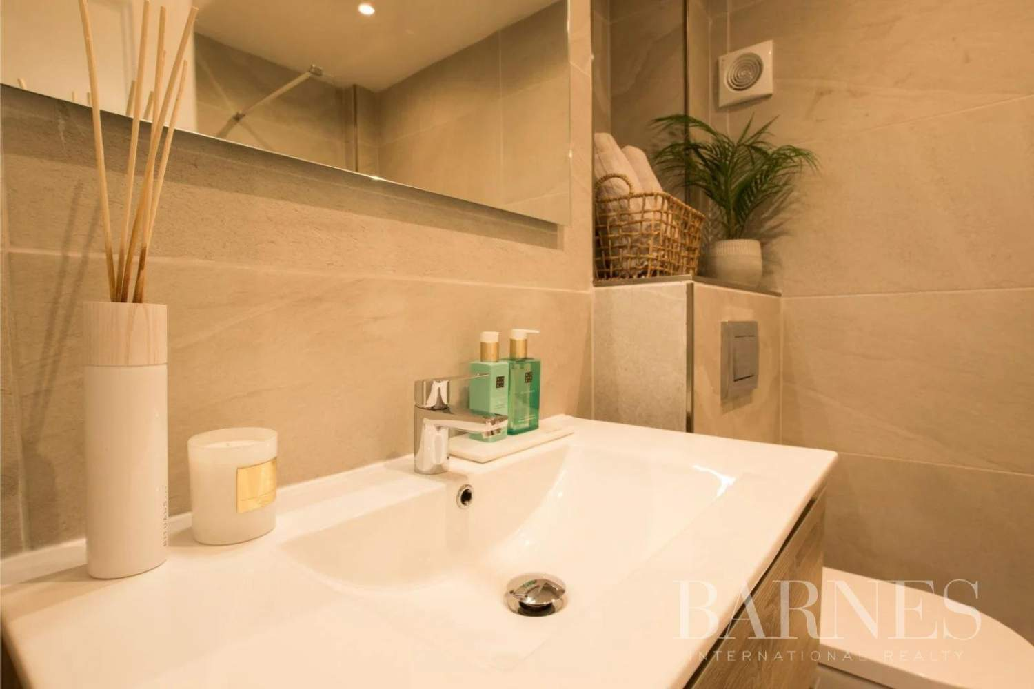Marbella  - Apartment 4 Bedrooms - picture 13