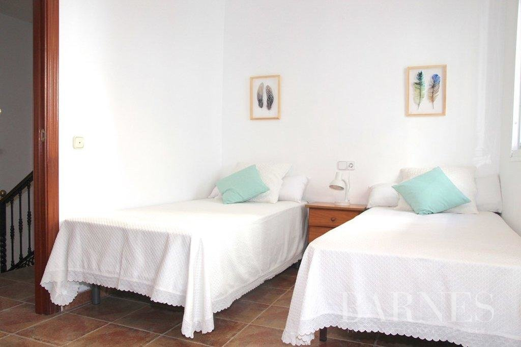 Marbella  - Appartement  4 Chambres - picture 9