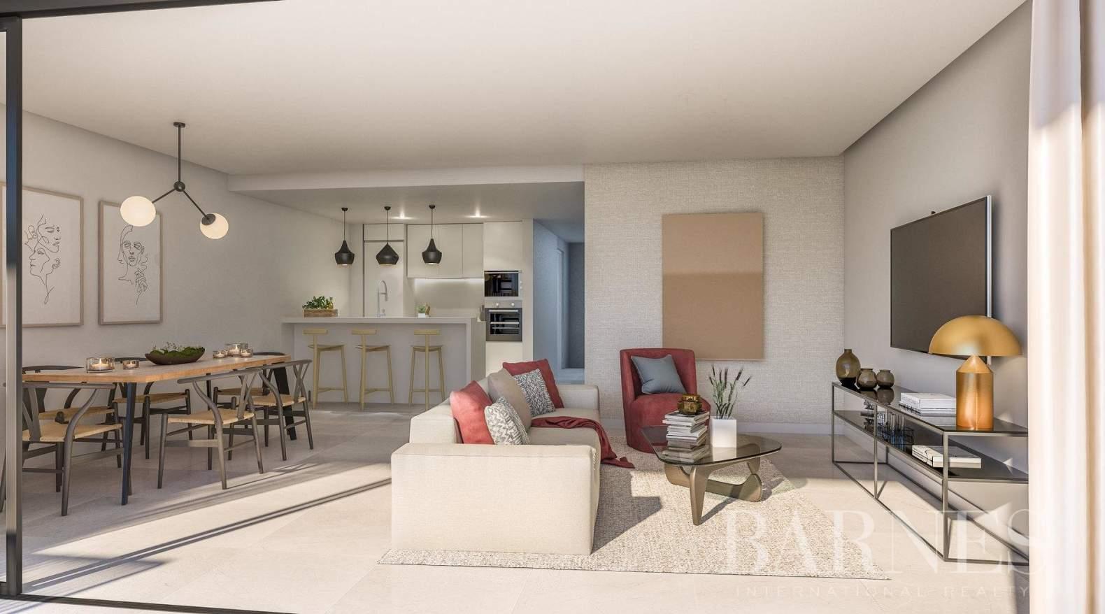 Marbella  - Appartement 10 Pièces - picture 8