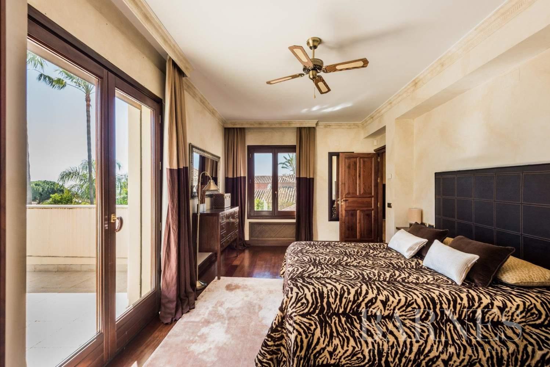 Marbella  - Villa  4 Habitaciones - picture 13