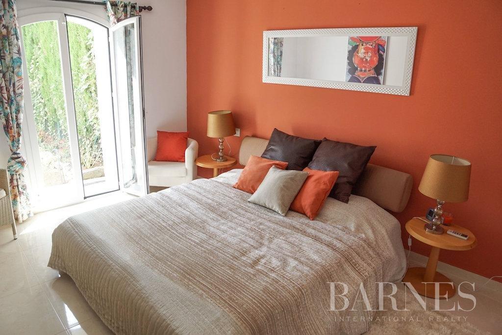 El Paraiso  - Villa 15 Cuartos 5 Habitaciones - picture 15