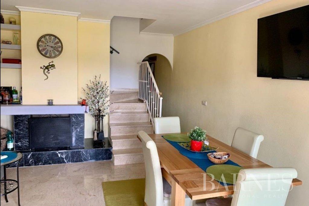 La Cala de Mijas  - Maison 7 Pièces 2 Chambres - picture 6