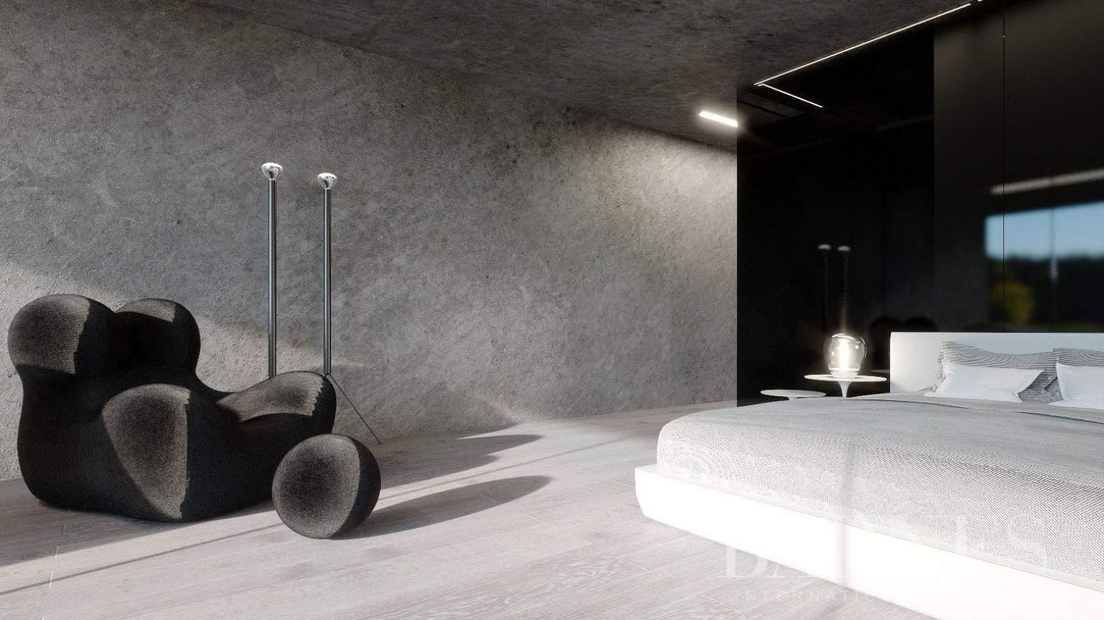 Sotogrande  - Villa  6 Habitaciones - picture 18