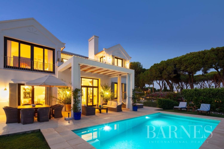 Marbella  - Villa  4 Chambres - picture 2