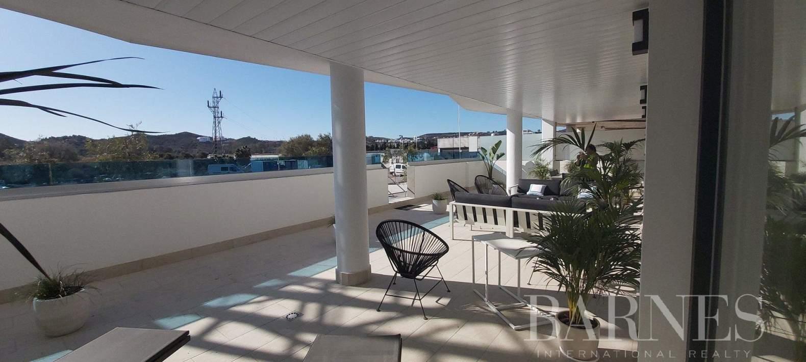 Mijas  - Apartment  - picture 10