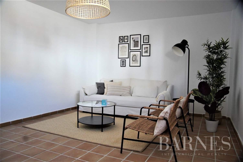 Riviera del Sol  - Village house  - picture 17