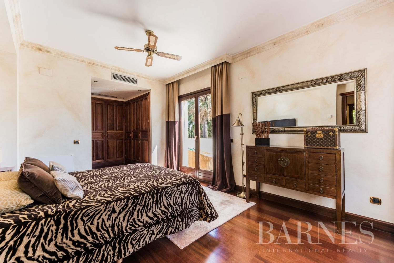 Marbella  - Villa  4 Habitaciones - picture 14