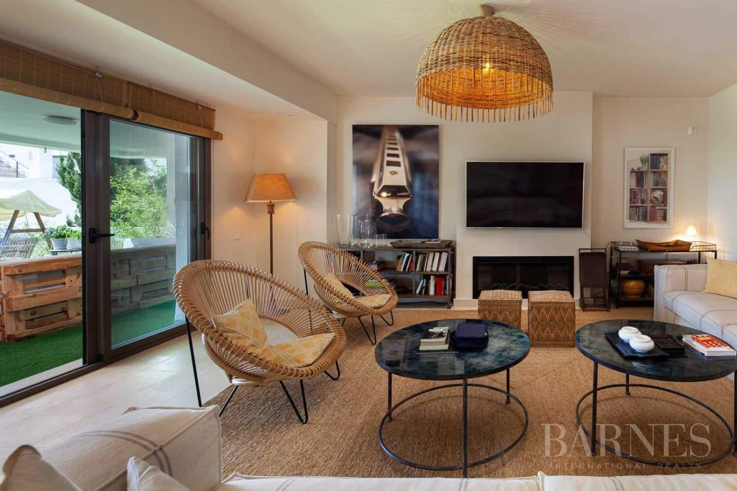 Casares  - Apartment 4 Bedrooms - picture 13