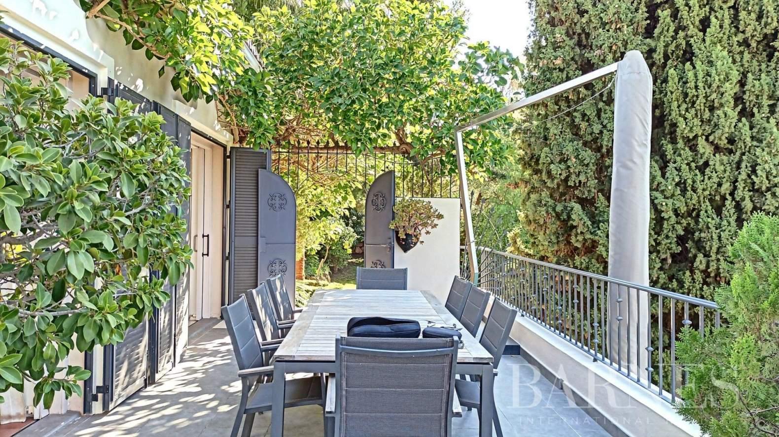 Benahavís  - Villa 25 Pièces 5 Chambres - picture 9