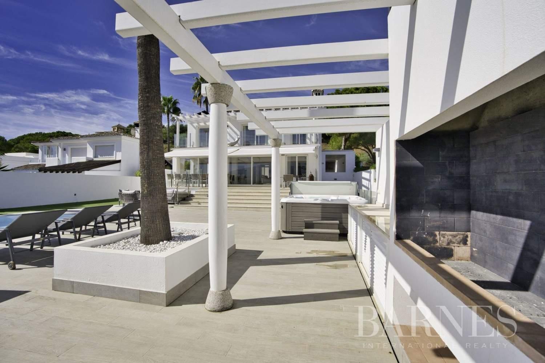 Marbella  - Villa  5 Habitaciones - picture 7
