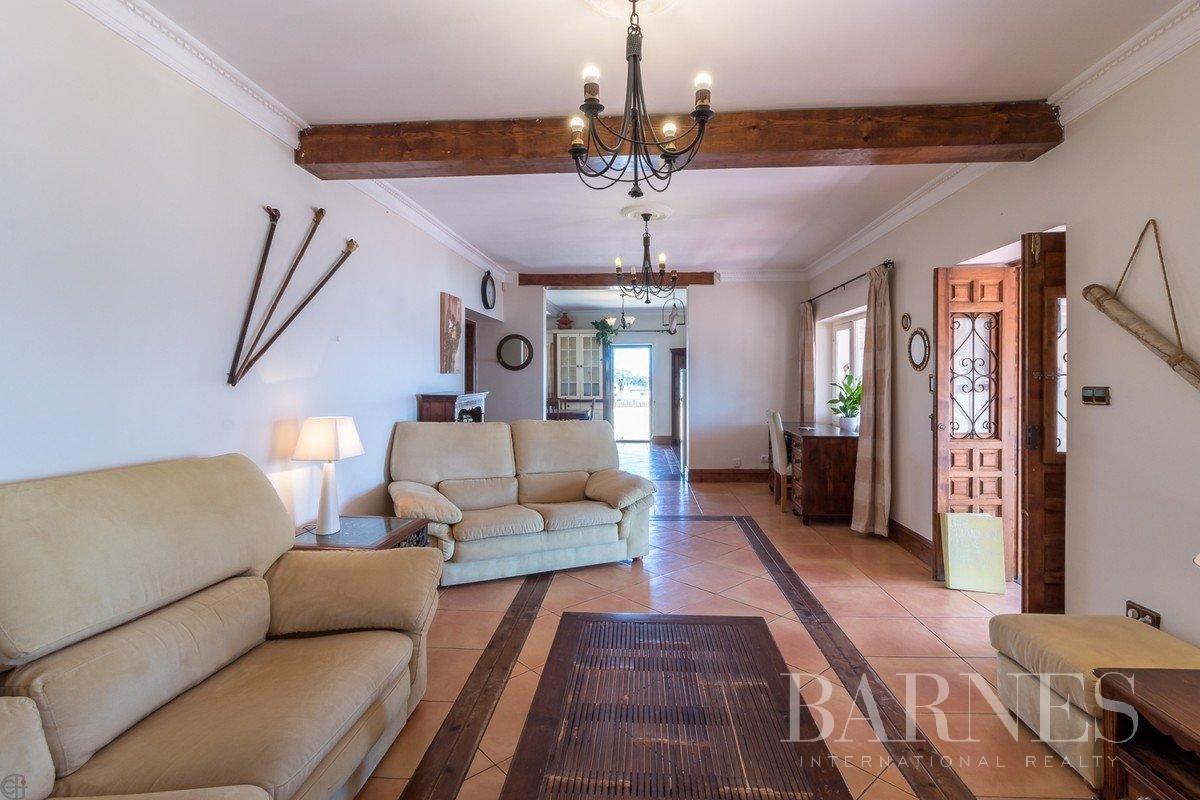 Torreguadiaro  - Villa 14 Cuartos 4 Habitaciones - picture 6