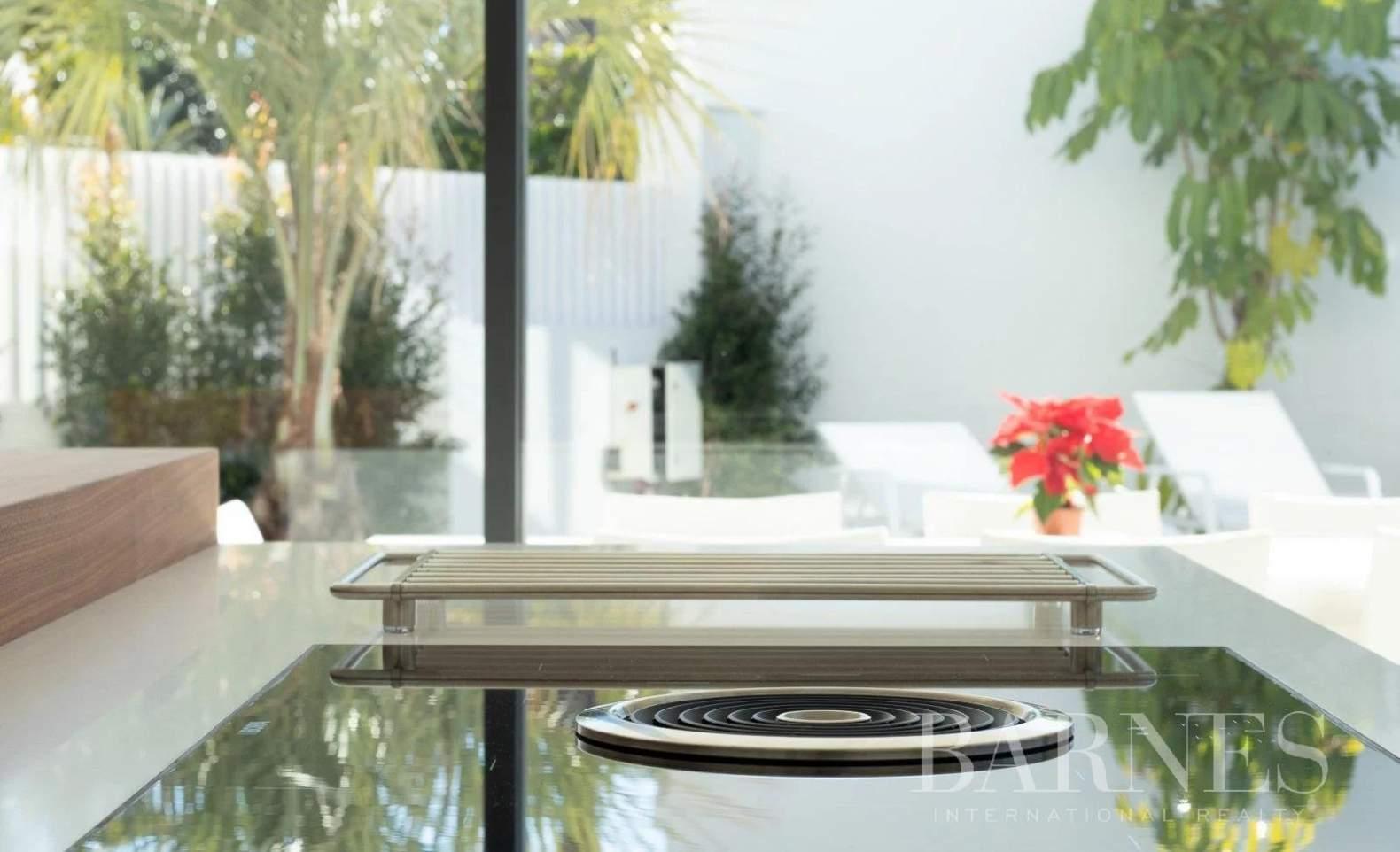 Marbella  - Villa  5 Chambres - picture 1