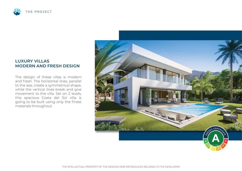 La Duquesa  - Villa  - picture 17