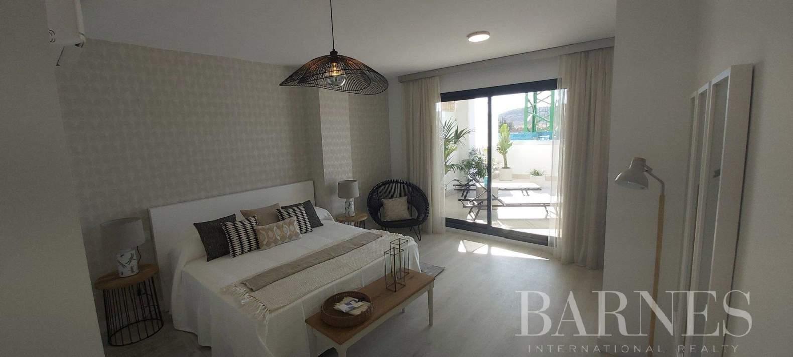 Mijas  - Apartment  - picture 16