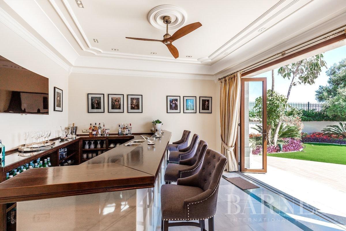 Marbella  - Villa 8 Bedrooms - picture 12