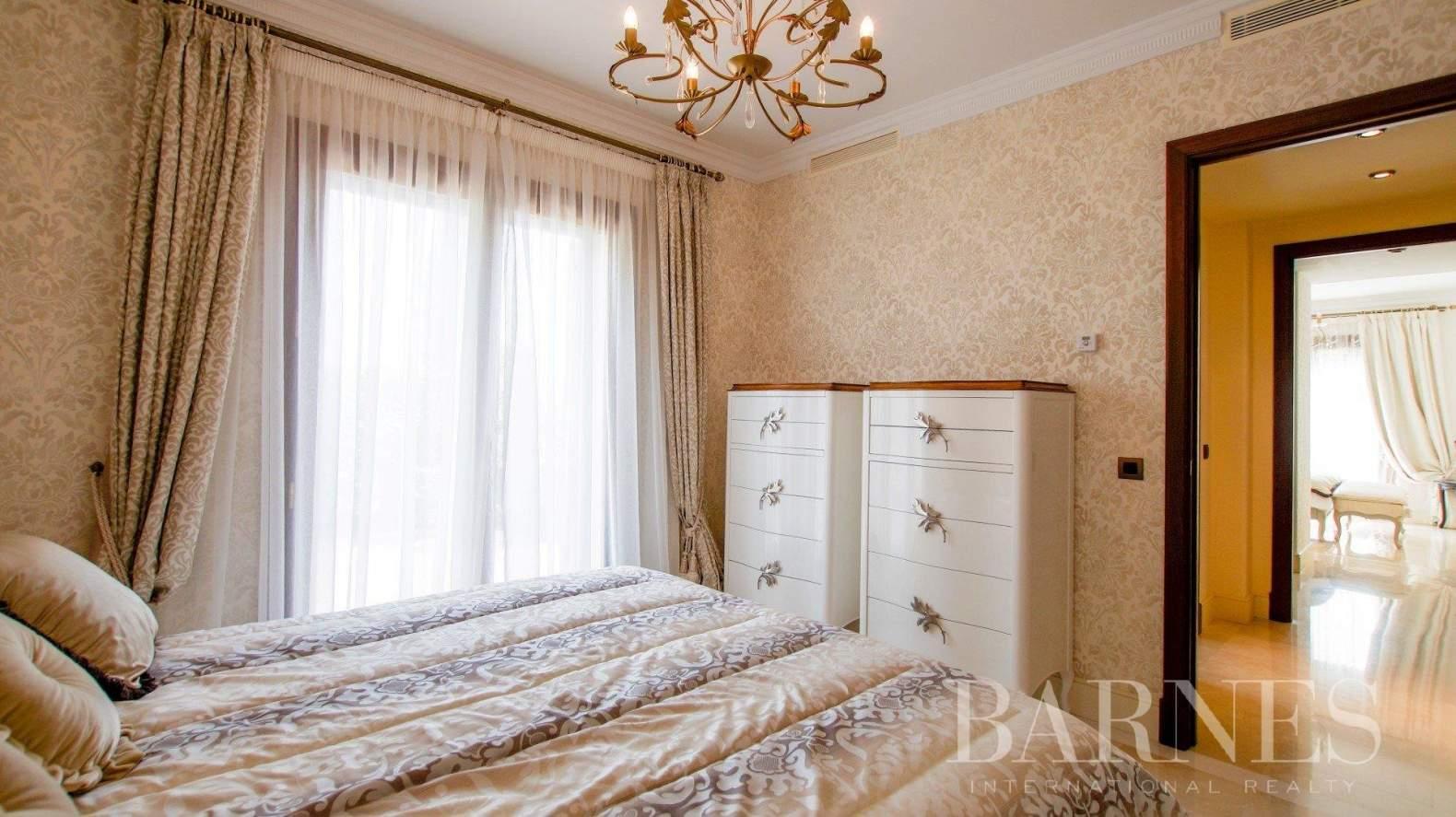 Benahavís  - Villa 20 Cuartos 5 Habitaciones - picture 15