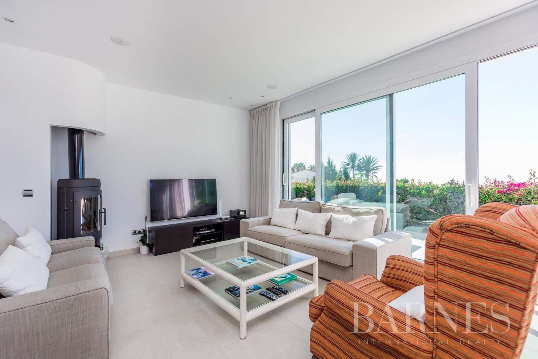 Marbella  - Villa 5 Bedrooms - picture 15