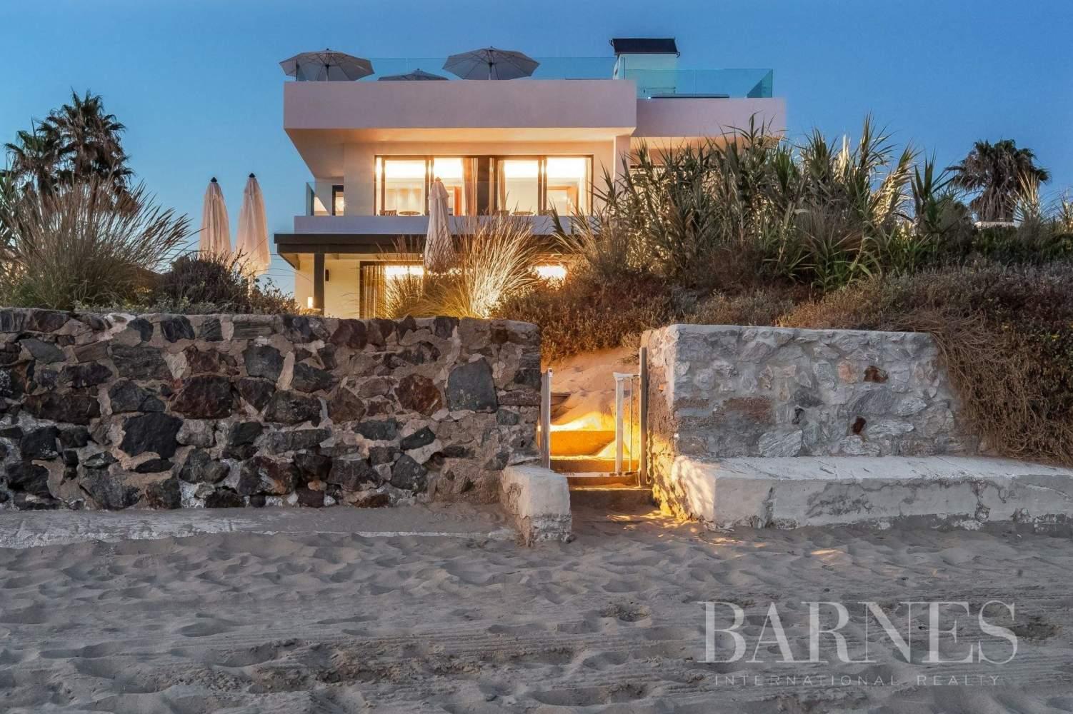 Las Chapas de Marbella  - Villa  6 Chambres - picture 6
