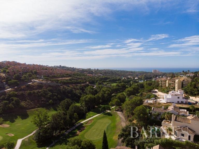 Elviria Hills  - Villa 12 Pièces 4 Chambres - picture 15