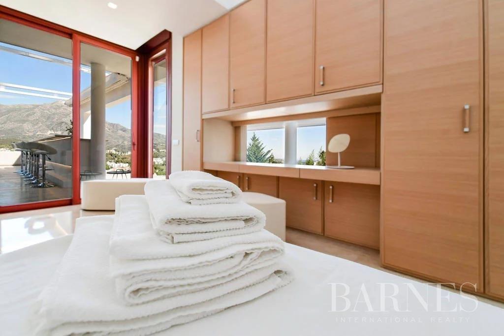 Marbella  - Villa  7 Chambres - picture 17
