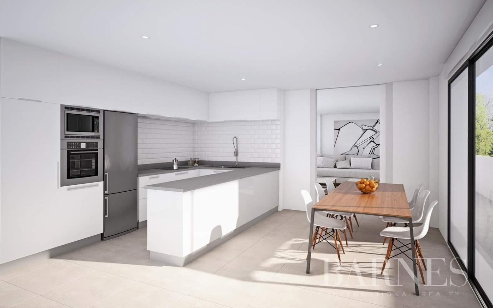 Sotogrande  - Appartement 10 Pièces - picture 12
