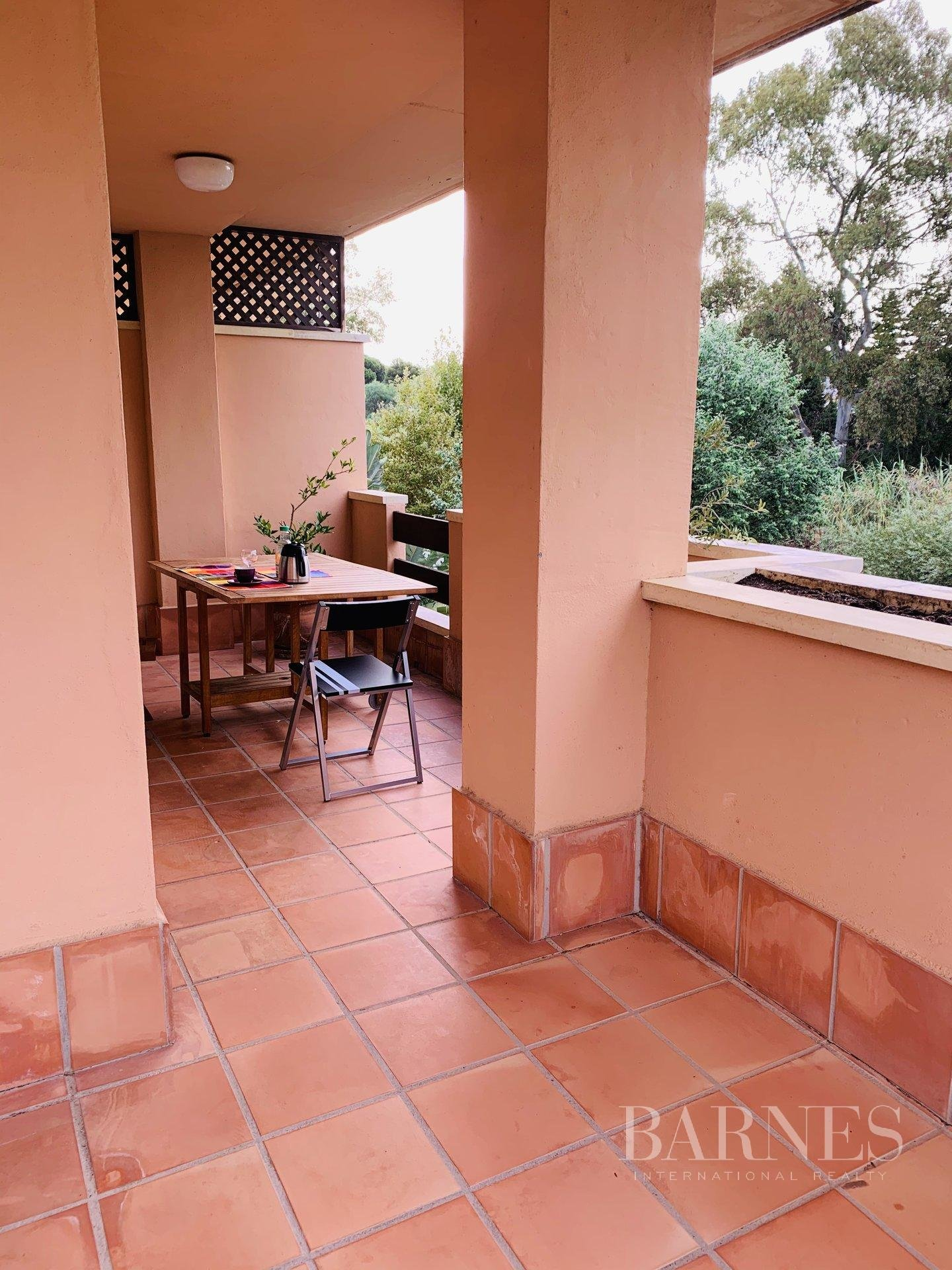Marbella  - Apartment 3 Bedrooms - picture 7