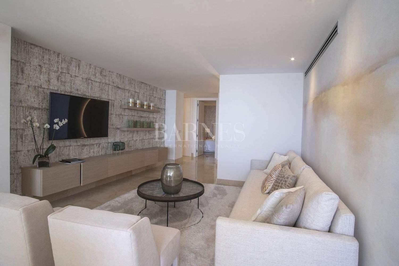 Estepona  - Appartement 10 Pièces 2 Chambres - picture 12