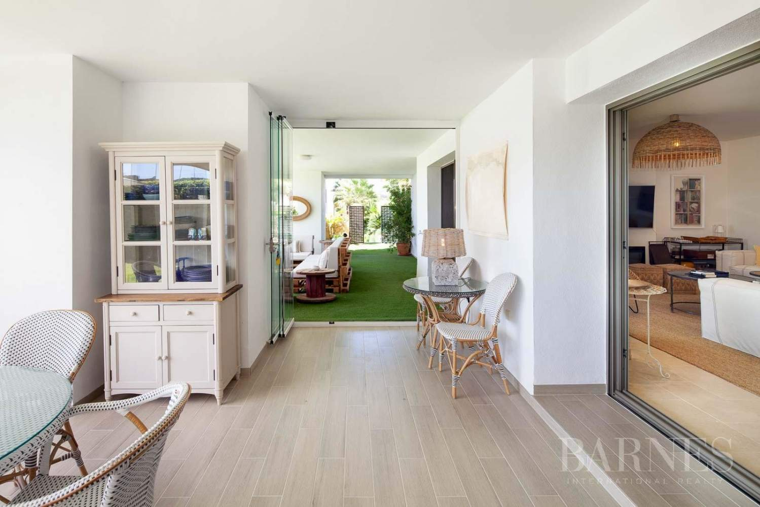 Casares  - Apartment 4 Bedrooms - picture 9