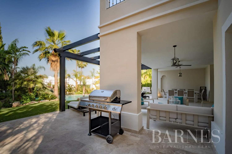 Marbella  - Villa  8 Chambres - picture 10